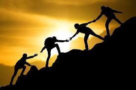 Managing the Change – Restoring Trust